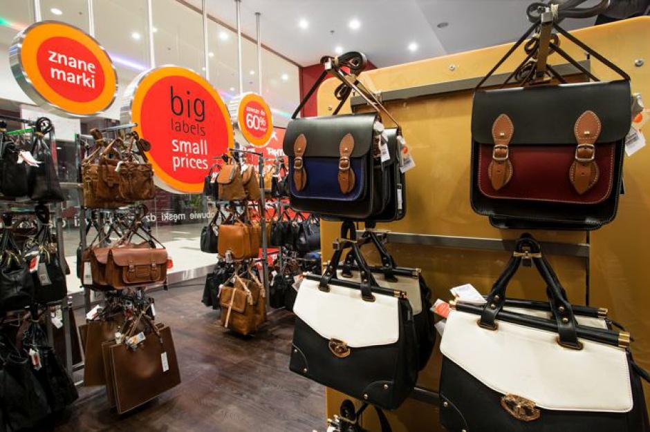 Kultowa marka zaczyna życie w Atrium Promenada