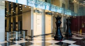 Globalne Centrum Usług Wspólnych ThyssenKrupp rozpoczęło działalność w Gdańsku