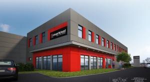 Szwedzki inwestor zbuduje zakład produkcyjny pod Wejherowem