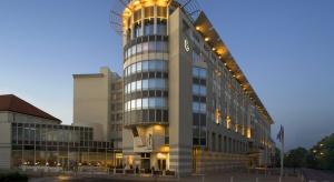 Komisja Europejska daje zielone światło do przejęcia portfela Starwood