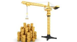 AEW postawi na fundusz długów nieruchomościowych