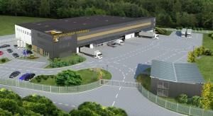 Waimea rusza z inwestycją przy rzeszowskim lotnisku