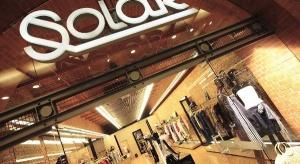 Dwie rezygnacje w radzie nadzorczej Solar Company