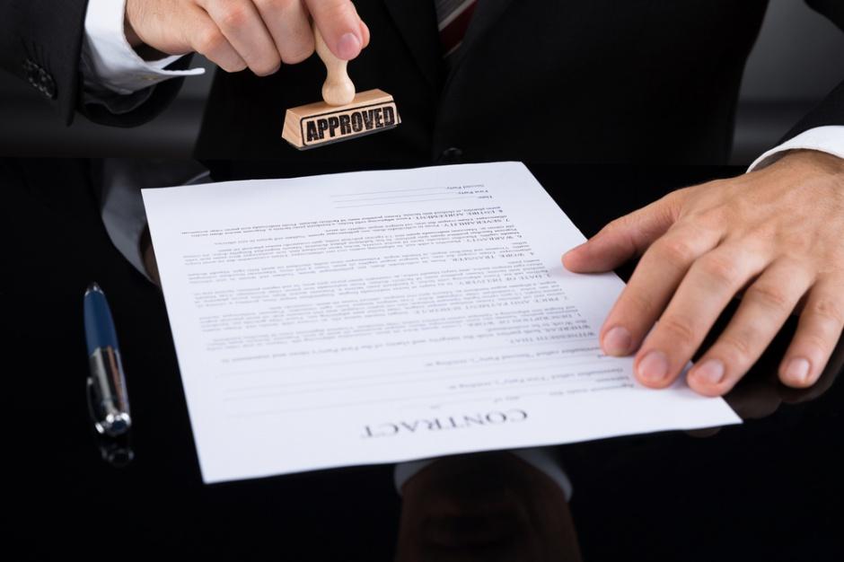Prawo od nowa – co najbardziej przeszkadza w biznesie deweloperskim?