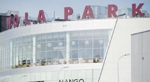 Ikea pozbywa się centrów handlowych. Co z polskimi nieruchomościami?