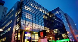 Najemca na dłużej w Centrum Biznesu Łódź
