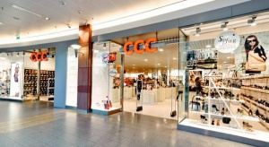 CCC robi kolejny krok w kierunku przejęcia serwisu e-commerce