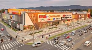 Toys R Us zadebiutuje w Bielsku-Białej