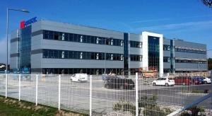 Nowa siedziba dla FM Logistic