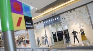 Kryzys we Włoszech fatalny dla firmy Stefanel
