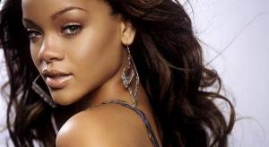 Rihanna nakręca biznes Pumy