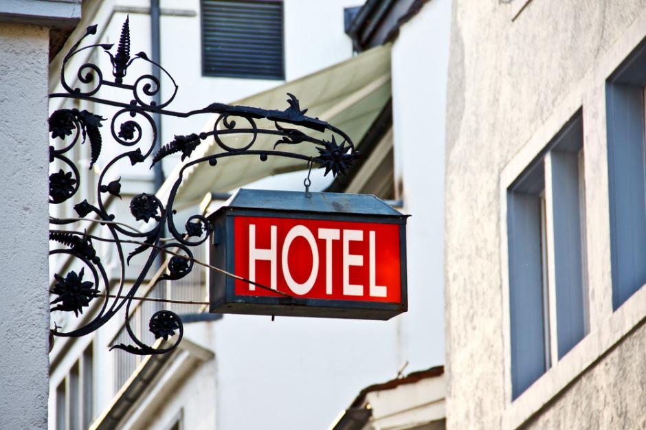 Warszawa w czołówce pod względem hotelowych inwestycji. Wyprzedził nas tylko Wiedeń