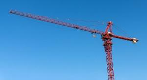 Niemiecki inwestor szykuje projekt w Złotoryi
