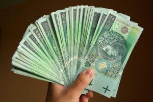 Polskie hotele coraz droższe