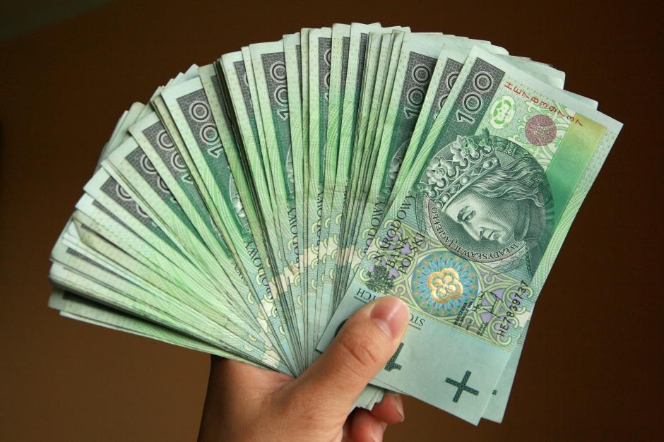 Kraków zmienia wysokość podatku od nieruchomości