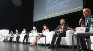 WKG: Na wschodzie Europy nie powinien wyrastać nowy mur