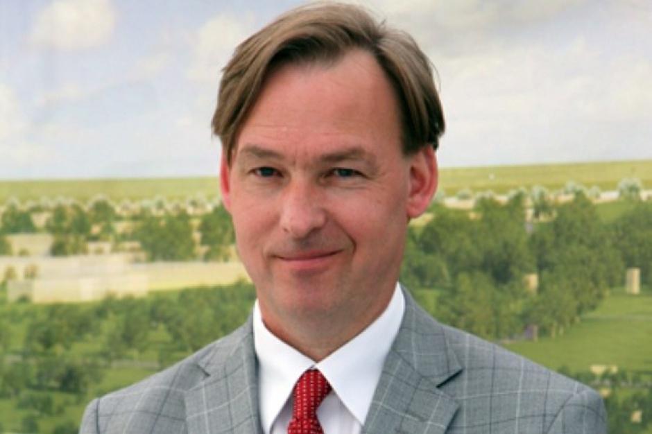Vastint Poland zbuduje kolejne hotele. Na celowniku trzy miasta