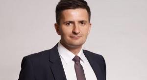 Property Forum 2016: Zarządzanie pod presją najemców?
