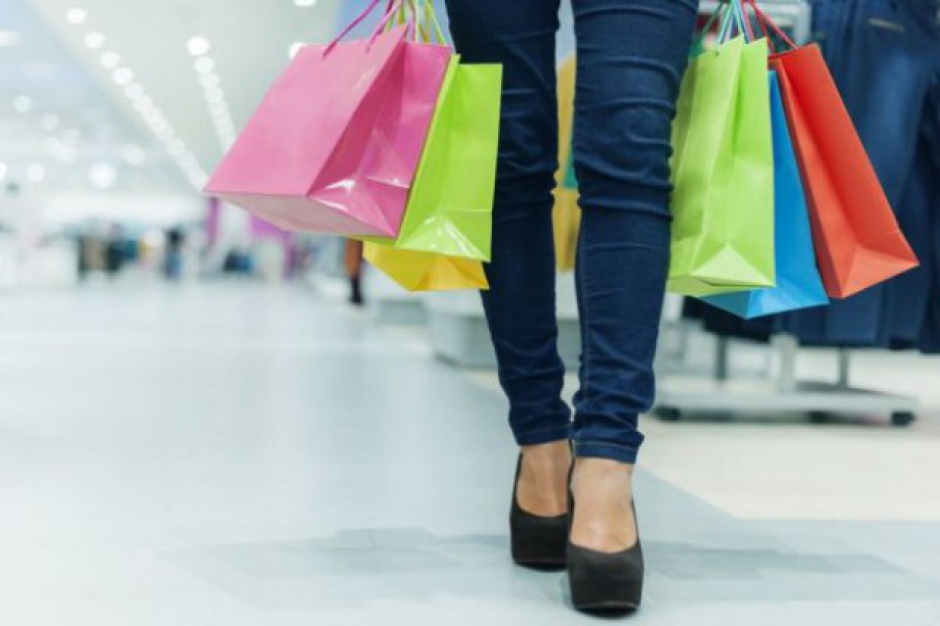 Przyjezdni ze Wschodu to duży zastrzyk gotówki dla naszych sklepów