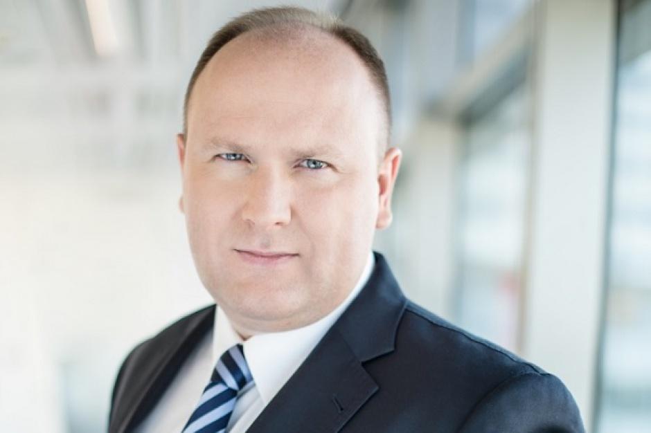 Polska Wschodnia ma potencjał