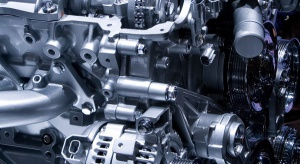 Koncerny samochodowe z Europy Zachodniej postawią na produkcję w krajach CEE ?