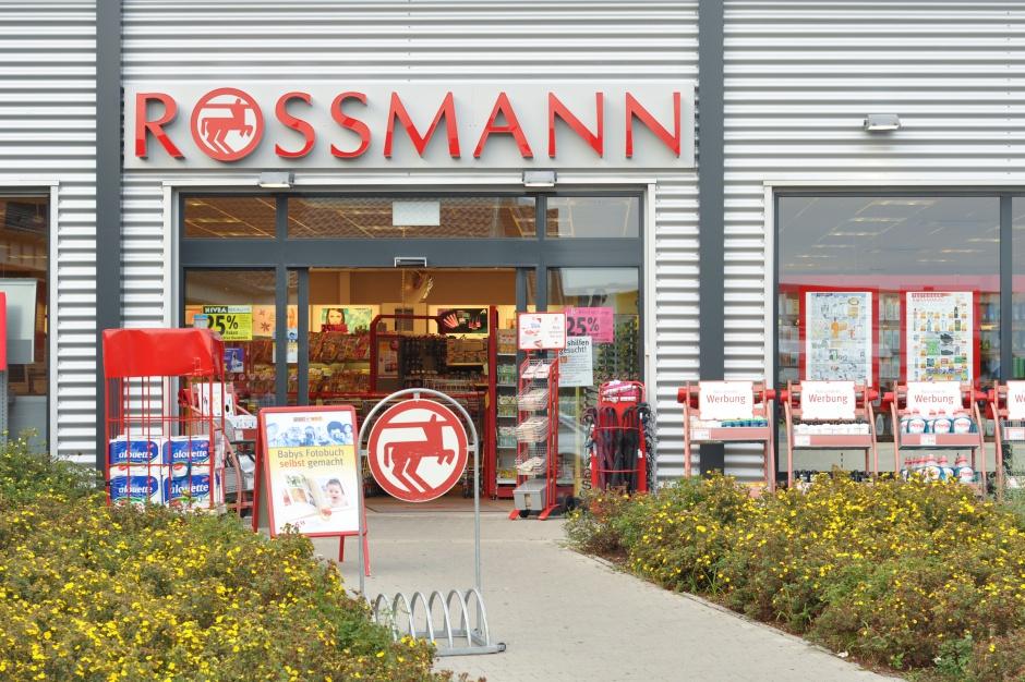 Rossmann w gronie gospodarczych patriotów
