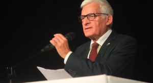 WKG: Polska Wschodnia w awangardzie zmian