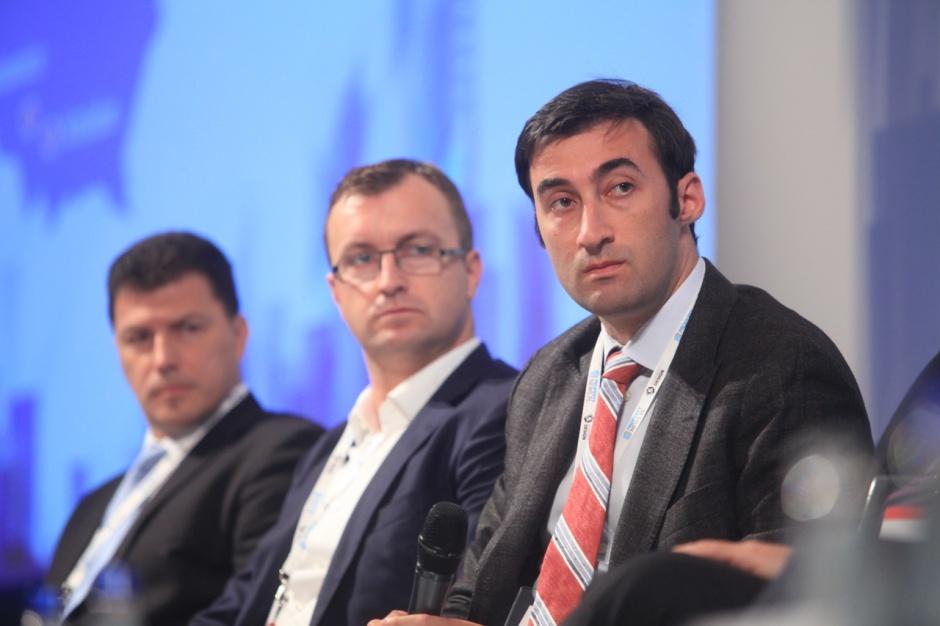 Eastbridge Group rozważa kolejne inwestycje w Polsce