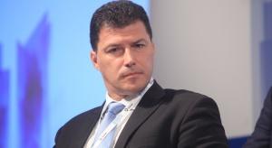 Nowe hotele i umowy - Orbis jeszcze przyspieszy
