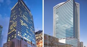 Nowy najemca w Warsaw Financial Center