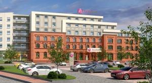 Focus Hotels planuje otwarcie ósmego obiektu w Polsce
