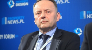 Waldemar Lesiak odchodzi z Echo