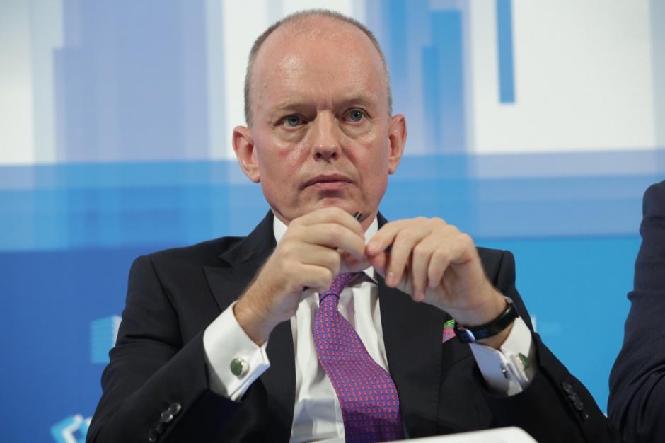 Polska oczami zagranicznych inwestorów