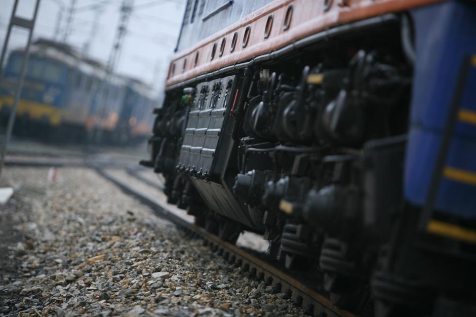 PKP unieważnia przetarg na modernizację dworca w Sosnowcu