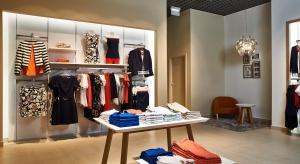 Quiosque zainwestował w trzeci sklep w Łodzi