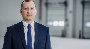 Rynek magazynowy w Poznaniu nie zwalnia tempa
