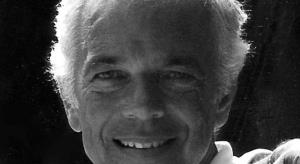 Ralph Lauren ustępuje ze stanowiska prezesa swojej firmy