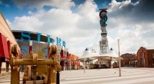 Silesia City Center na starcie wielkich zmian