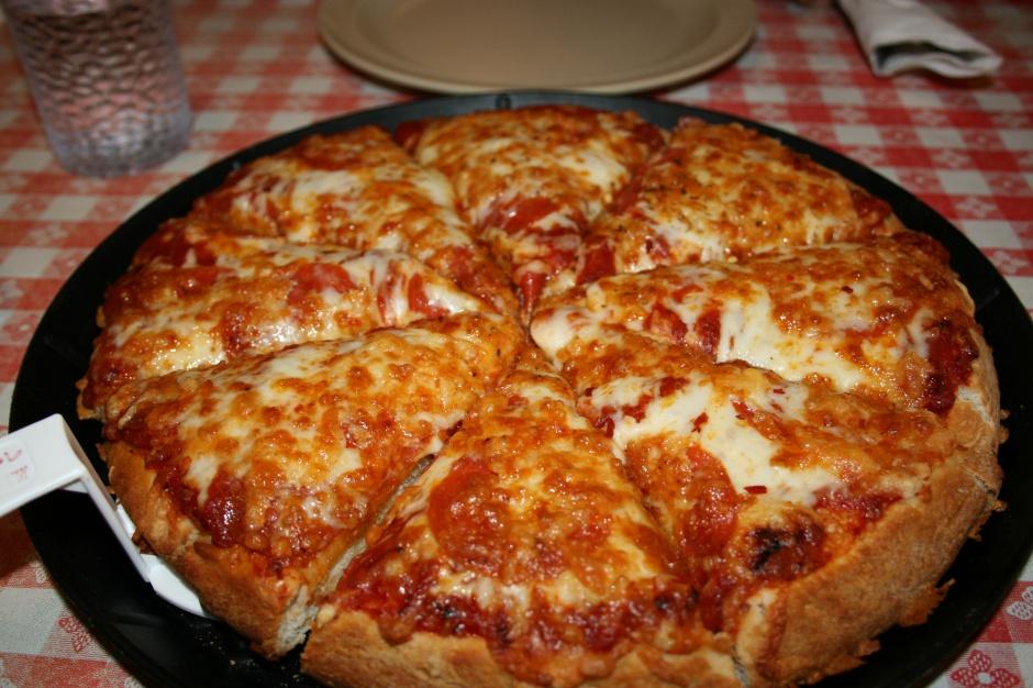 Telepizza wprowadza nowy sposób składania zamówień
