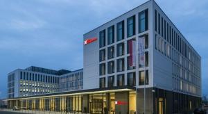Hilton Garden Inn Kraków Airport partnerem akcji charytatywnej