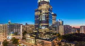 Przyspiesza komercjalizacja Spektrum Tower