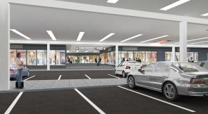 Xcity Investment do 2018 r. chce zrealizować 40 projektów