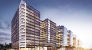 Wiemy jak będzie wyglądał trzeci budynek gdańskiej Alchemii