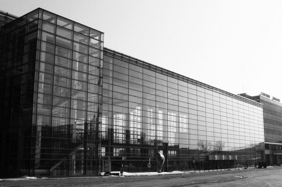 Międzynarodowe Targi Poznańskie przejdą na własność miasta