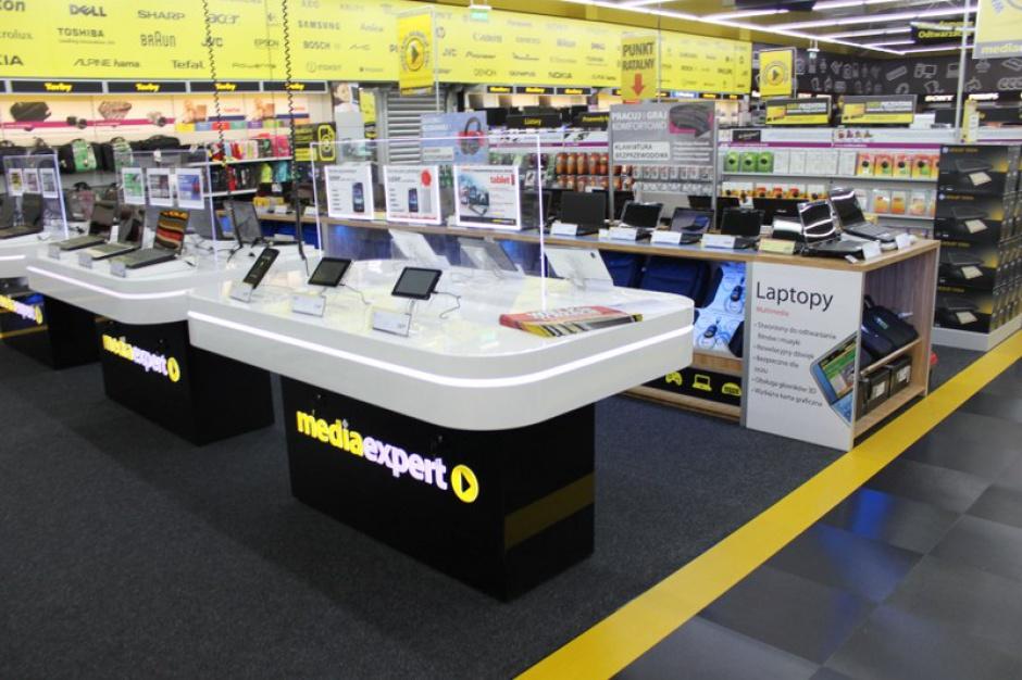 Focus Mall Bydgoszcz urozmaica portfolio najemców