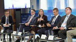 Likus, Sekutowska, Węgłowski: Dobry event wszystkim się opłaca