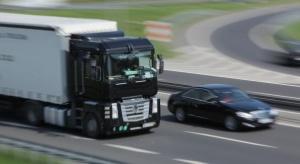 OneCargo: Śląsk widzi potencjał w logistyce