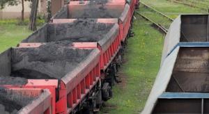 OneCargo: Outsourcing usług logistycznych rozwiązaniem dla przemysłu