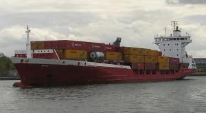 OneCargo: Logistyka morska ma przed sobą dobre perspektywy
