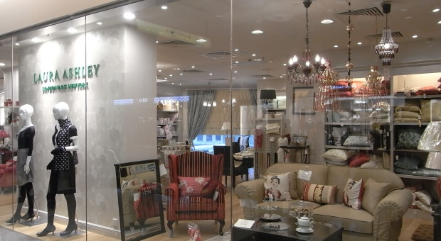 884bea6a Najemcy - salony, najemcy, czynsze, franczyza, inne - Property News